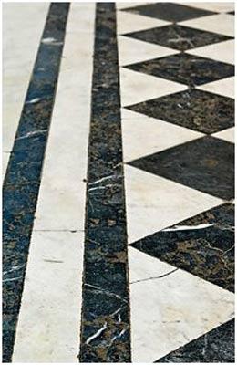 Centro Ceramica Di Sacco Lorenzo C Snc.Marmi A Novate Mezzola Paginegialle It