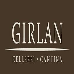 Cantina Girlan - Vini e spumanti - produzione e ingrosso Appiano Sulla Strada Del Vino