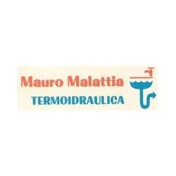 Idraulico Malattia Mauro Termoidraulica - Impianti idraulici e termoidraulici Pavia