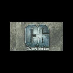 Costanza Girolamo - Dispositivi sicurezza e allarme Palermo