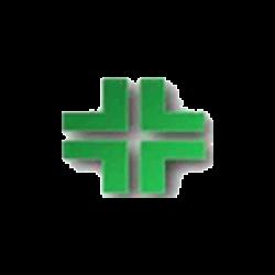 Farmacia San Pio - Medicali articoli - commercio Foggia