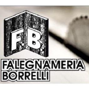 Falegnameria Borrelli Ciro