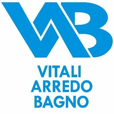 Vab - Vitali Arredo Bagno - Rubinetterie ed accessori Sorisole