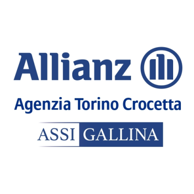 Assicurazioni Gallina Allianz