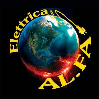 Elettrica Al.Fa