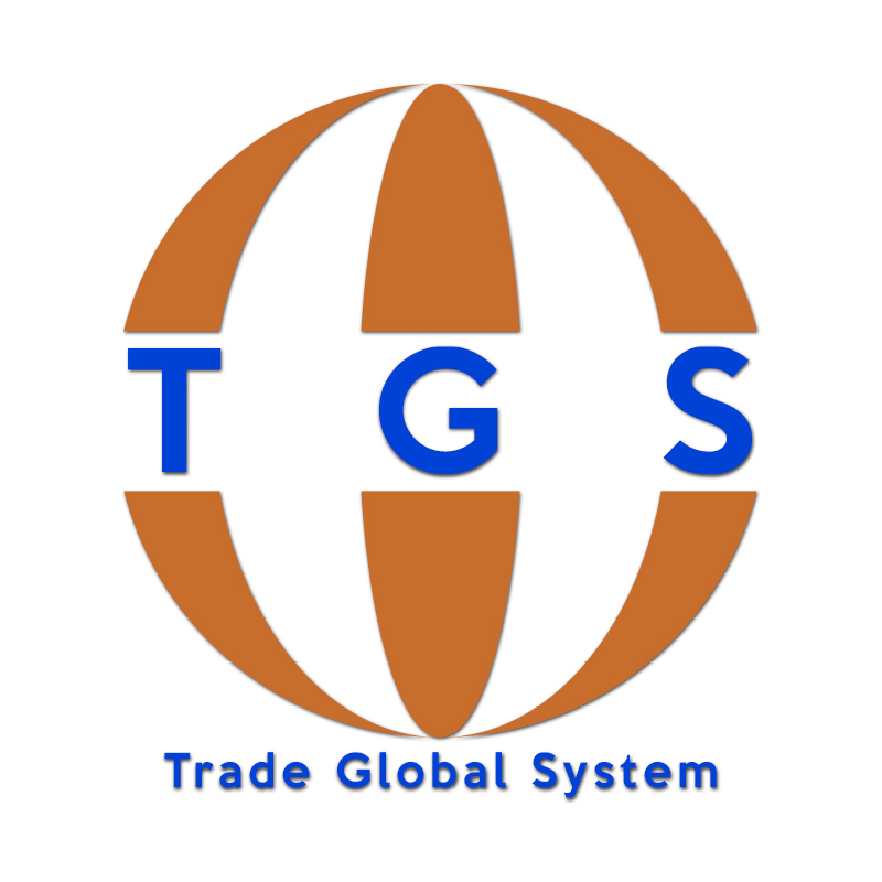 Trade Global Service