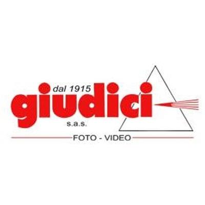 Foto Giudici - Fotografia apparecchi e materiali - vendita al dettaglio Saronno