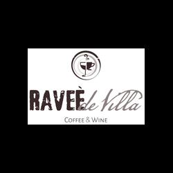 RaveÈ De Villa - Bar e caffe' Besana In Brianza
