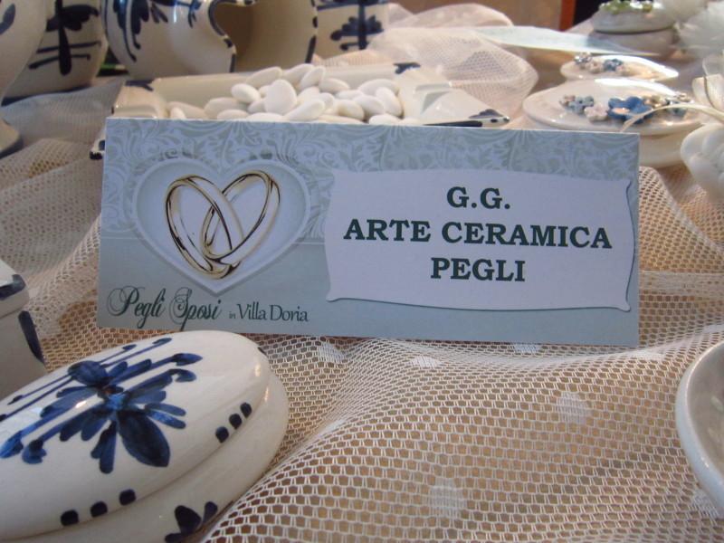 Https: www.paginegialle.it studiocommercialistabetti 2019 01 07