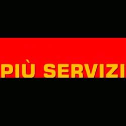 Piu' Servizi - Riparazioni Idrauliche - Idraulici Arco