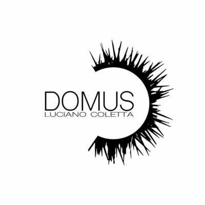Ristorante Domus