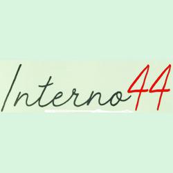 Interno 44 - Bar e caffe' Braccagni