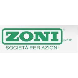 Zoni Spa - Colori, vernici e smalti - vendita al dettaglio Varese