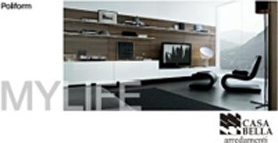 Poltrone e divani vendita al dettaglio a Brindisi | PagineGialle.it