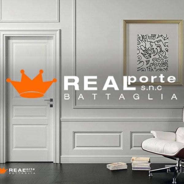 Real Porte