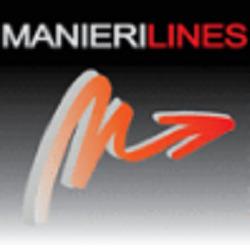 Manieri Lines - Agenzie viaggi e turismo Venosa