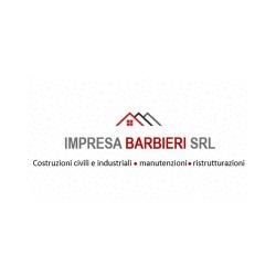 Impresa Edile Barbieri - Imprese edili Saronno