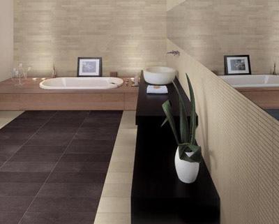 Pavimenti E Rivestimenti Trento : Piastrelle per pavimenti e rivestimenti a trento paginegialle