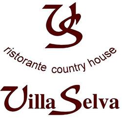Villa Selva Ristorante Country House - Ristorazione collettiva e catering Gualdo Cattaneo