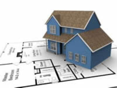 Consulenza Tecnica-Immobiliare