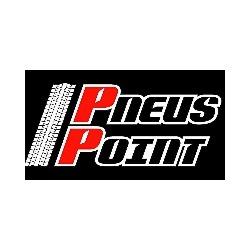 Pneus Point - Autorevisioni periodiche - officine abilitate Mungivacca