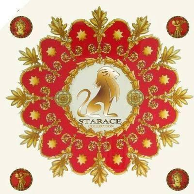 Starace - Abiti da sposa e cerimonia Catanzaro