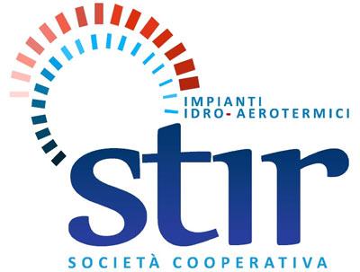 STIR SOCIETA' COOPERATIVA