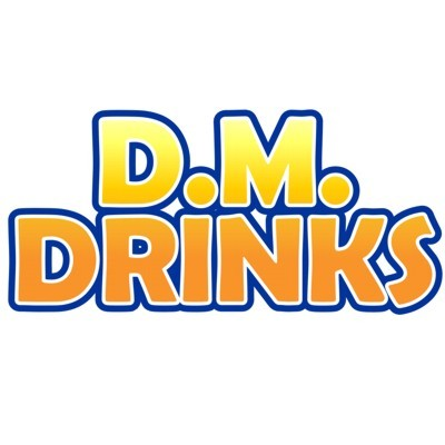 D.M. Drinks - Palermo