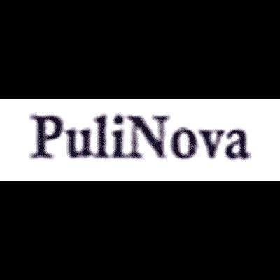 Impresa di Pulizie - Cooperativa Pulinova