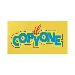Il Copyone - Copisterie Tolentino