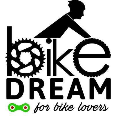 Dream Bike - Biciclette - accessori e parti Montefiascone