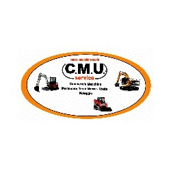 C.M.U. Service Centro Macchine Usate - Scavi e demolizioni Agrigento