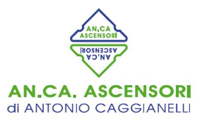 AN.CA. ASCENSORI