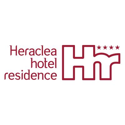 Heraclea Hotel Residence Spa