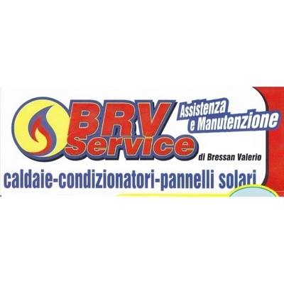 Pulizie Caldaie Brv Service - Caldaie a gas Farra Di Soligo