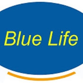 Blue Life Emme Service