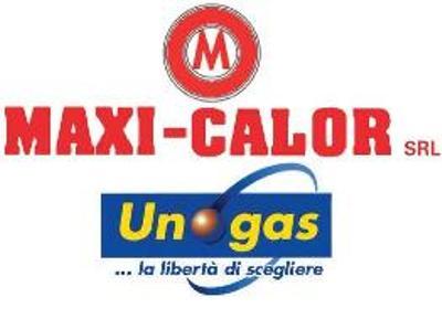 MAXI CALOR S.R.L.