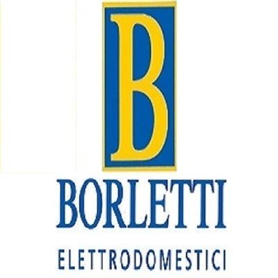 Borletti Elettrodomestici - Elettrodomestici - riparazione e vendita al dettaglio di accessori Briga Novarese