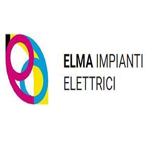 Elma Impianti Elettrici - Antifurto Cerro Maggiore