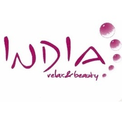 India Relax Beauty - Istituti di bellezza Rimini