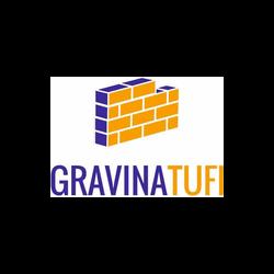 Gravina Tufi - Marmo ed affini - lavorazione Gravina In Puglia