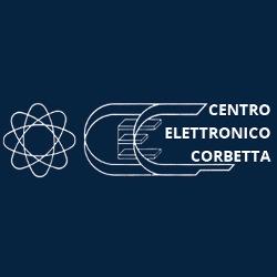 Centro Elettronico Corbetta - Antifurto Varese