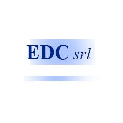 Studio Gualandris Dr. Matteo - E.D.C. - Consulenza di direzione ed organizzazione aziendale Calusco D'Adda