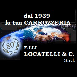 Carrozzeria F.lli Locatelli