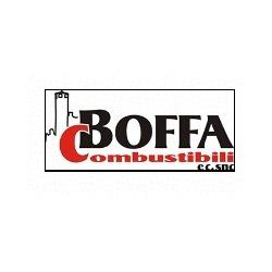 Boffa Prodotti per Riscaldamento - Riscaldamento - combustibili La Salle