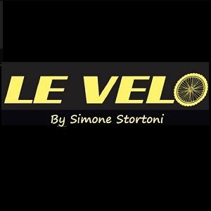 Negozio di Biciclette Le Velo - Biciclette - produzione e ingrosso Jesi