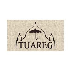 Tuareg - Paninoteche Campomarino
