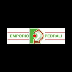 Emporio Pedrali - Articoli per neonati e bambini Palazzolo Sull'Oglio