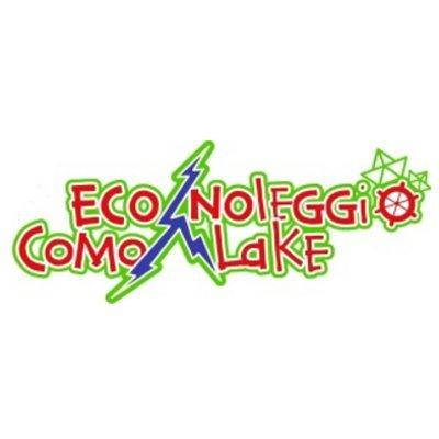 Econoleggio Como Lake - Navigazione interna Colico