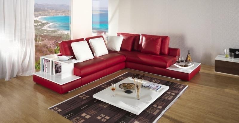 Original Design - Santeramo In Colle, Via Pitagora, 49